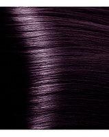 Усилитель цвета STUDIO 02 фиолетовый 100 мл