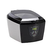 Ванна-мойка ультразвуковая CD-7810A на 750 мл с таймером №91877(2)
