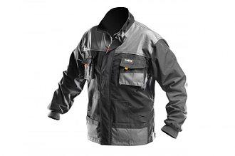 Рабочая блуза NEO p. M/50 81-210-M
