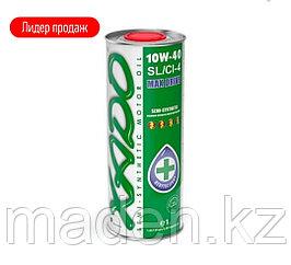 XADO 10W40 SL/CI-4 Max Drive 1л