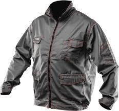 Рабочая блуза NEO р.S/48 81-410-S