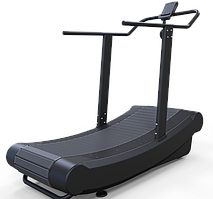 Беговая дорожка Self-powered treadmill HYGGE PRO Y600A
