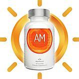 Витаминный комплекс AM&PM Essentials, фото 2