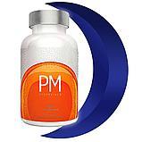 Витаминный комплекс AM&PM Essentials, фото 3