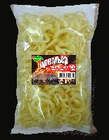 Снеки Премьер Луковые кольца со вкусом острого перчика 100 гр.