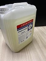 Антибактериальное жидкое мыло «Кокос» с глицерином (объем: 5 л)