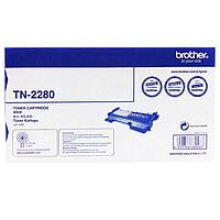 Тонер-картридж Brother TN-2280