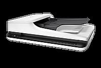 Сканер HP L2747A Scanjet Pro 2500