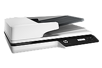 Сканер HP L2741A ScanJet Pro 3500