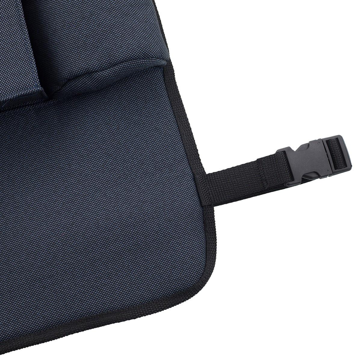 Органайзер на спинку автомобильного сиденья - фото 5