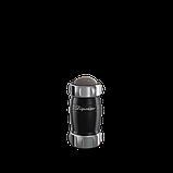 Диспенсер - сито для муки, сахарной пудры, какао Marcato Design Dispenser Nero, черный, фото 2