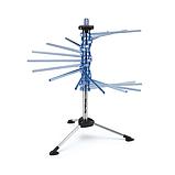 Marcato Design Tacapasta Blu сушилка для лапши, пасты, макарон и длинных макаронных изделий, синяя, фото 3