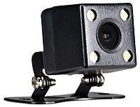 Камера заднего вида Е606 (Led-подсветка)