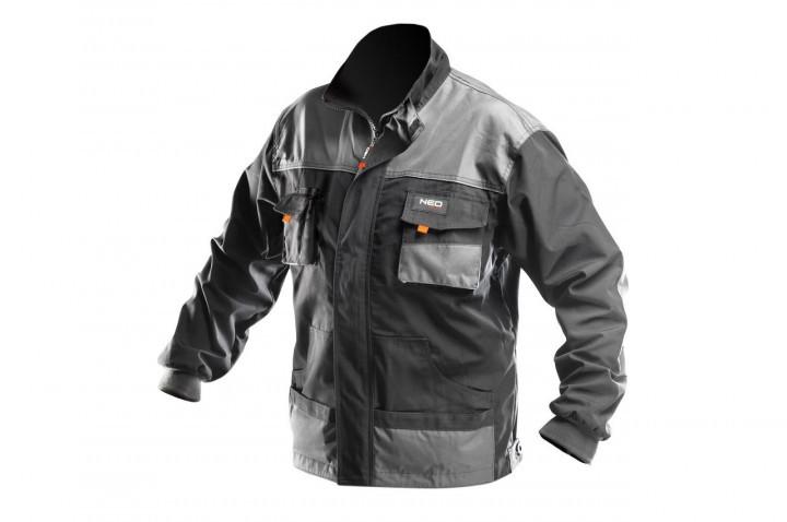 Рабочая блуза NEO p. XL/56 81-210-XL