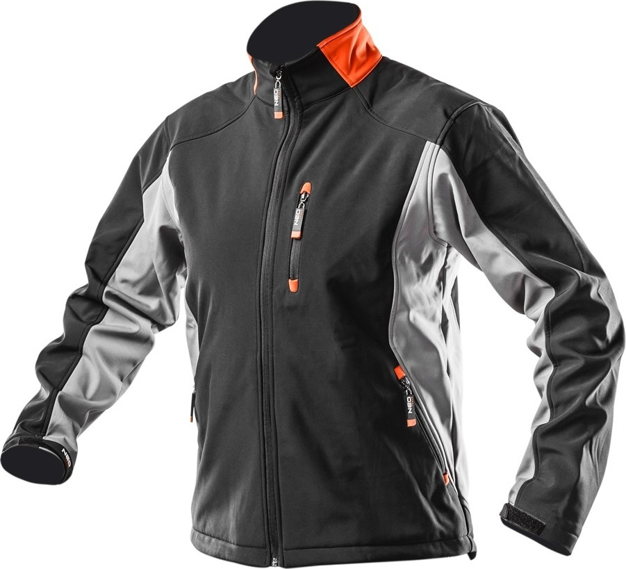 Куртка NEO softshell pазмер L/52 81-550-L