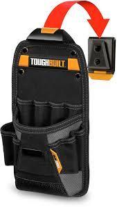 Строительная поясная сумка TOUGHBUILT TB-CT-22