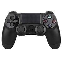 Беспроводной геймпад (джойстик) для SONY PS4 (PlayStation 4)
