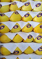Лимон (Ташкентский) ШТУЧНО