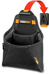 Поясная сумка грузчика TOUGHBUILT TB-CT-05