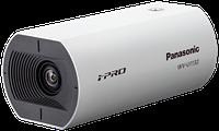 "FHD, 30fps H.265/JPEG 1/3"" МОП, 0,1 лк цвет/0,04 лк ночь, 2,9 - 7,3 мм (моториз.), SDXC, iA, 120dB, Компенсац"