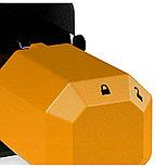 Скобы для крепления инструментов TOUGHBUILT TB-S250, фото 3