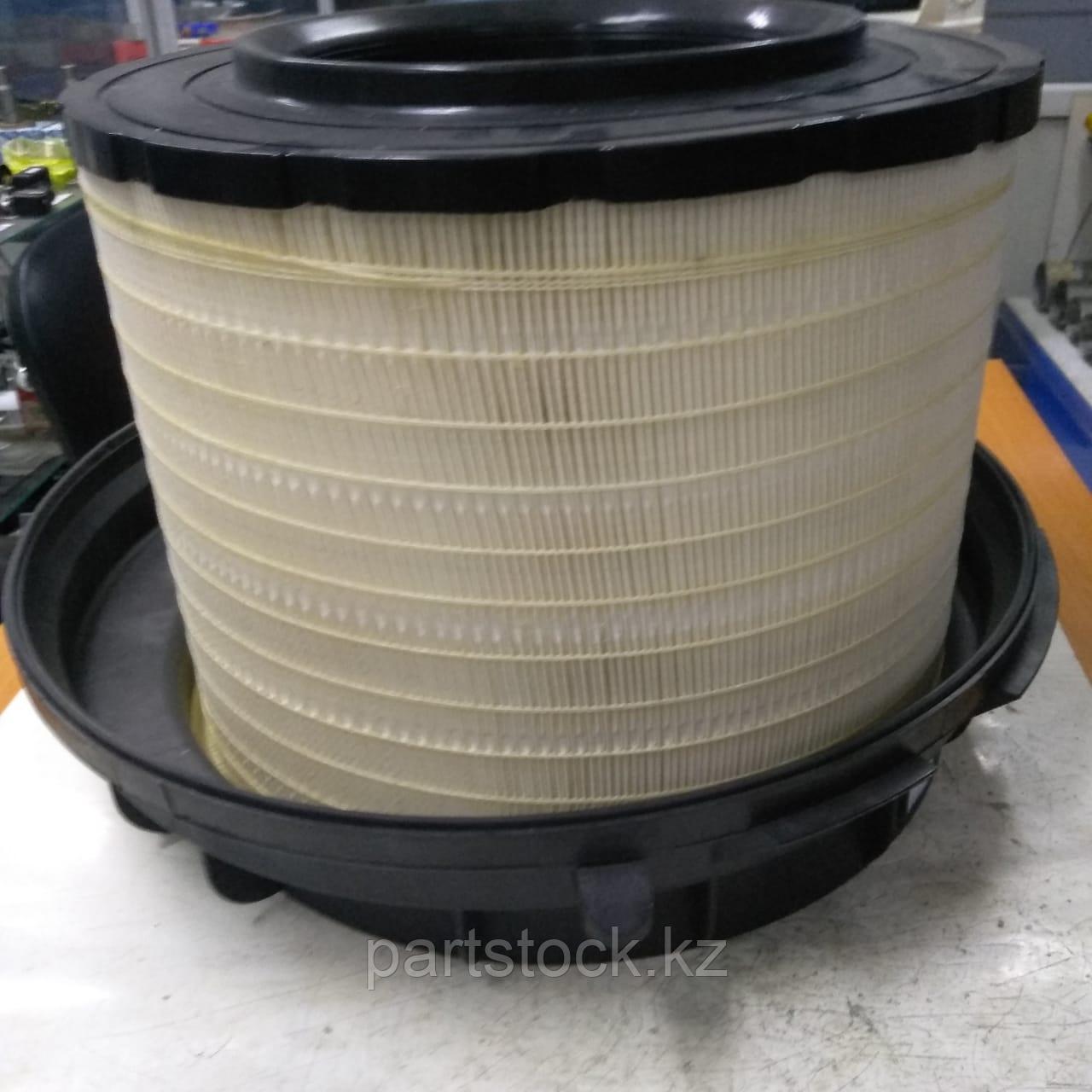 Фильтр воздушный тягач  на / для MERCEDES, МЕРСЕДЕС, SAMPIYON CR0099L
