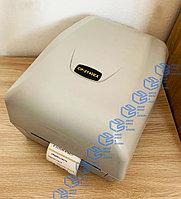 Термотрансферный принтер Argox CP-2140 EX
