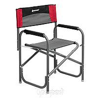 Кресло складное ТОНАР NISUS
