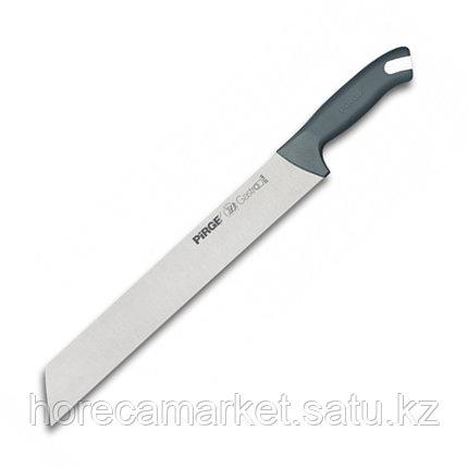 Нож гастрономный 35cm gastro Pirge GASTRO 37141, фото 2
