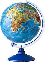 Глобус 25см физ. Globen