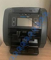 Счетчик банкнот двухкарманный  DORS 800(KZT/RUB/USD/EUR/CNY/GBP/CHF), фото 1