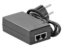 PS101 - PoE инжектор/адаптер.