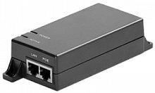PS201 - PoE инжектор/адаптер.