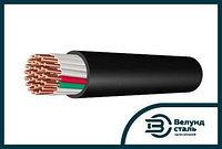 Контрольный кабель КВВГнг(А) 10х6