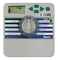 Контроллер Hunter XC 401IE