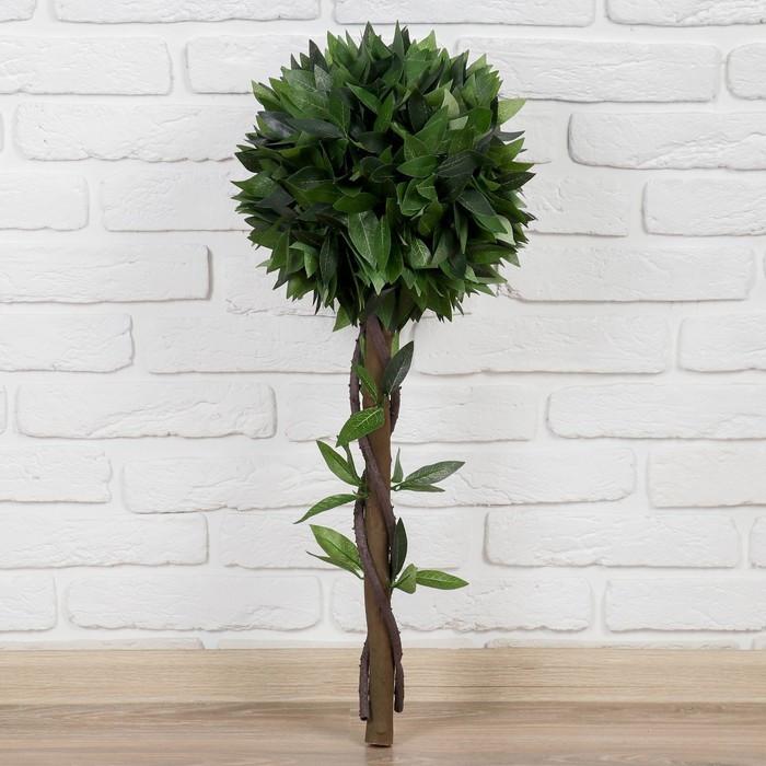 """Дерево искусственное """"Шар"""""""