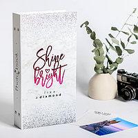 Фотоальбом Shine bright, 300 фото, фото 1