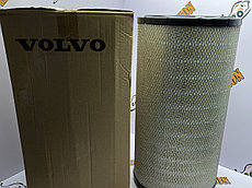 Филтыр воздушный Volvo