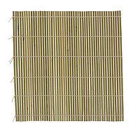 Циновка макису «Профи», 27×27 см