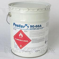 Криогенный клей Foster 90-66