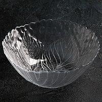 Салатник 1,7 л Sultana, 23 см