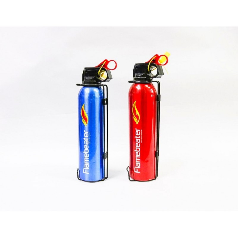 Автомобильный огнетушитель FLAMEBEATER Original