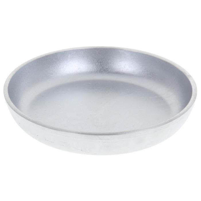 Сковорода, d=18 см