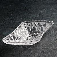 Салатник 1,2 л, фото 1
