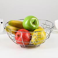 Ваза для фруктов, фото 1