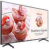 Телевизор Samsung BE50T-H (LH50BETHLGUXRU)