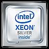 Процессор Lenovo Intel Xeon Silver 4210R 4XG7A37988