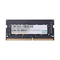 Модуль памяти   Apacer  ES.04G2T.KFH  DDR4  4GB  SO-DIMM