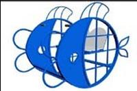 Качалки для детей MF-316