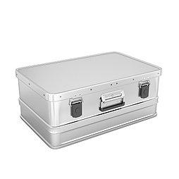 Алюминиевый ящик Alpos A40 (арт. 54-40)